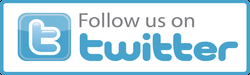 Follow Us On Twitters