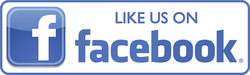 Like Us On FB (250x75)